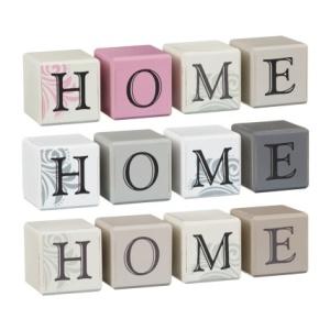 307503-home-blocks-main1